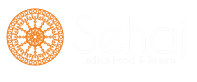 Sehaj Indian Food & Sweets
